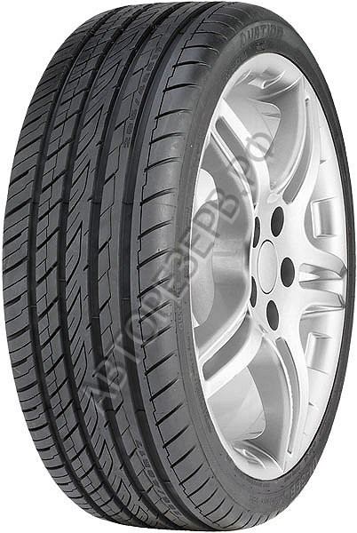 Шины Ovation VI-388 215/55 R16 97V XL летние