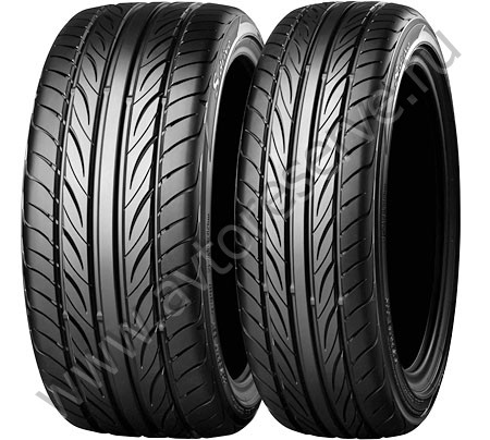 Шины Yokohama S.Drive AS01 215/35 R19 85Y летние