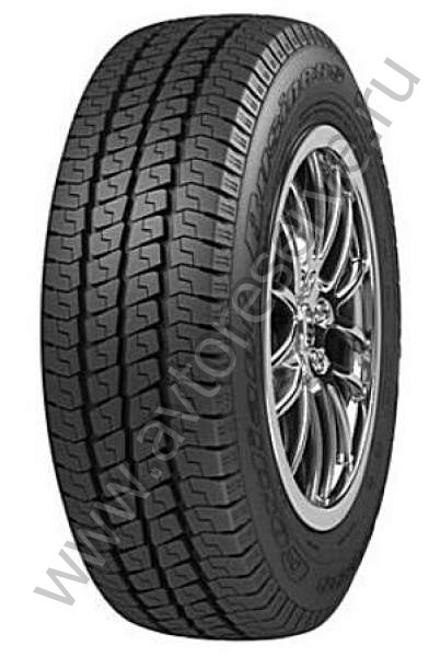 Шины Cordiant Business CS 205/70 R15 106/104R C летние