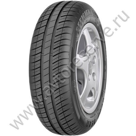 Шины Goodyear Efficientgrip Compact 175/65 R14 82T летние
