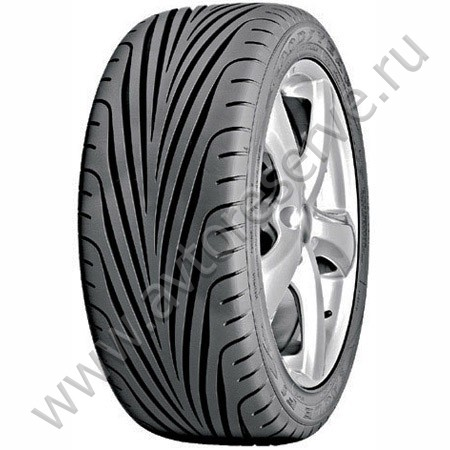 Шины Goodyear Eagle F1 GS-D3 235/50 R18 97V VW летние
