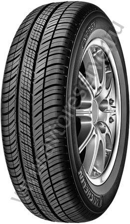 Шины Michelin Energy E3B 155/70 R13 75T летние
