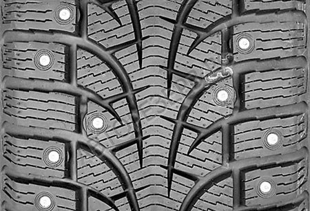 Шины Pirelli Winter Carving 185/70 R14 88T зимние