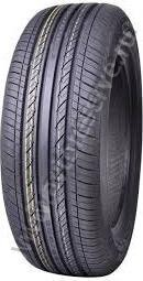 Шины Ovation VI-682 185/60 R15 88H XL летние