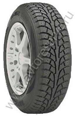 Шины Kingstar SW41 185/65 R14 90T XL зимние