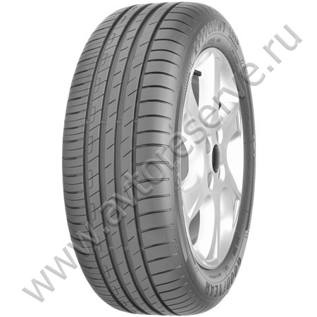 Шины Goodyear Efficientgrip Performance 245/45 R17 99Y XL FP летние