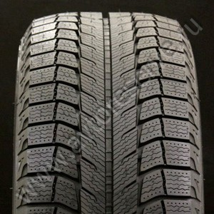Шины Michelin X-Ice 2 175/65 R14 82T зимние