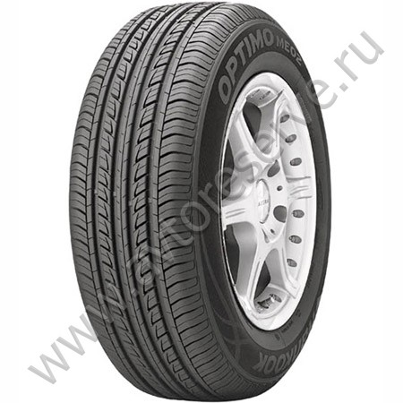 Шины Hankook K424 Optimo ME02 215/60 R16 95H летние