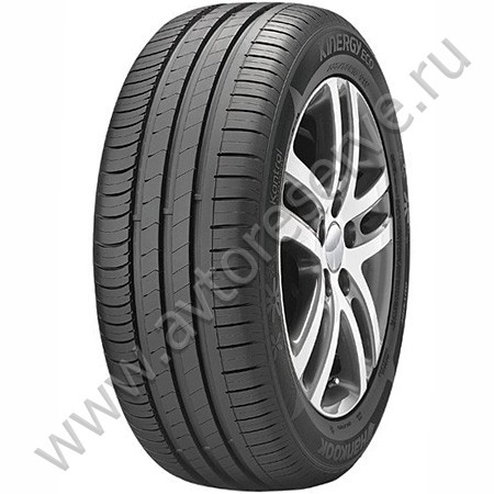 Шины Hankook K425 Kinergy Eco 195/65 R15 91H (Hun) летние