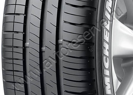 Шины Michelin Energy XM2 175/70 R13 82T DT1 летние