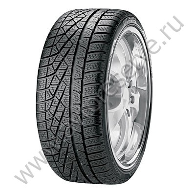 Шины Pirelli Winter 210 Sotto Zero 225/60 R16 98H зимние