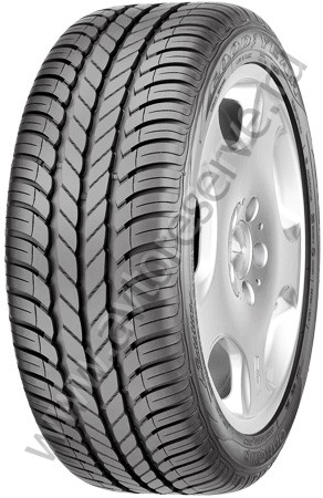 Шины Goodyear OptiGrip 225/55 R16 99V XL летние