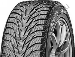Шины Yokohama Ice Guard Stud IG35 245/45 R19 102T зимние