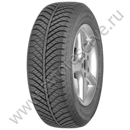 Шины Goodyear Vector 4 Seasons 185/60 R14 82H летние
