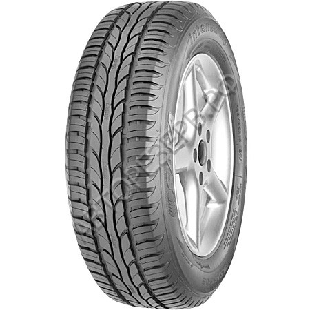 Шины Sava Intensa HP 195/55 R15 85H летние