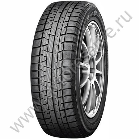 Шины Yokohama Ice Guard IG50 205/55 R16 91Q зимние