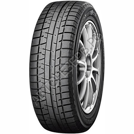Шины Yokohama Ice Guard IG50 215/65 R16 98Q зимние