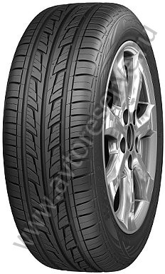 Шины Cordiant Road Runner 205/65 R15 94H летние