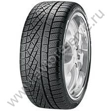 Шины Pirelli Winter 240 Sotto Zero 2 225/40 R18 92V XL RunFlat * зимние